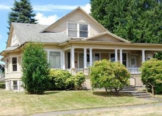 Casa en Remate en Tacoma 98418 YAKIMA AVE - Identificador: 4367570135