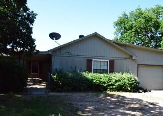 Casa en Remate en Boyd 76023 FM 2048 - Identificador: 4367610890