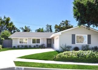 Casa en Remate en Rancho Palos Verdes 90275 LOFTY GROVE DR - Identificador: 4367622705