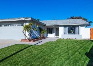 Casa en Remate en Cerritos 90703 HARVEST AVE - Identificador: 4367631910