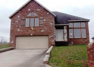 Casa en Remate en Ozark 65721 E FAIRWIND - Identificador: 4367655100