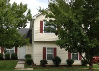 Casa en Remate en Ellenwood 30294 WARD LAKE TRL - Identificador: 4367660814