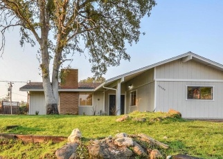Casa en Remate en Coarsegold 93614 REVIS RD - Identificador: 4367713808