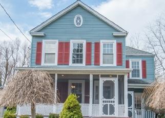 Casa en Remate en Boonton 07005 LAKE AVE - Identificador: 4367754981