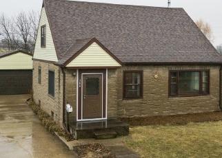 Casa en Remate en Kimberly 54136 N JOHN ST - Identificador: 4367774685