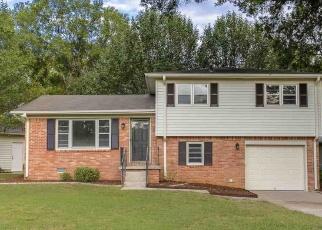 Casa en Remate en Huntsville 35803 HEARD CT SE - Identificador: 4367800516