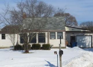 Casa en Remate en Gowen 49326 MACCLAIN ST - Identificador: 4367811467