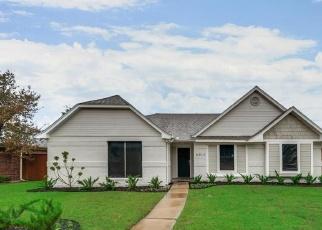 Casa en Remate en Rowlett 75088 HIGHMEADOW DR - Identificador: 4367828550