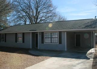 Casa en Remate en Warner Robins 31088 DEBRA DR - Identificador: 4367835557