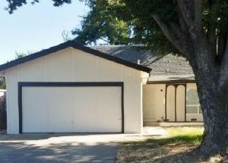 Casa en Remate en Tracy 95376 SEQUOIA BLVD - Identificador: 4367846950