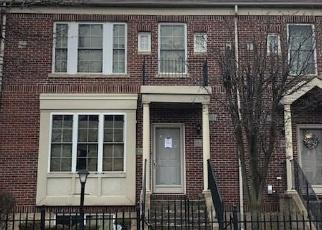 Casa en Remate en Detroit 48214 SHERIDAN ST - Identificador: 4367862264