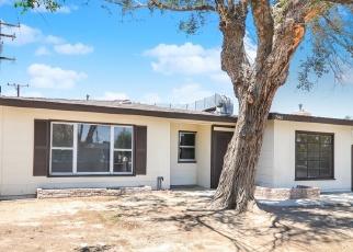 Casa en Remate en Mojave 93501 SHASTA ST - Identificador: 4367871921