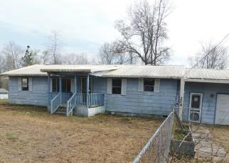 Casa en Remate en West Columbia 29172 REYNORD CIR - Identificador: 4367894686