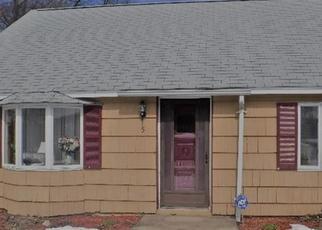 Casa en Remate en Auburn 01501 SHERMAN AVE - Identificador: 4367901247