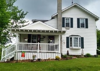 Casa en Remate en Springport 49284 N PARMA RD - Identificador: 4367907833