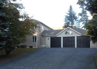 Casa en Remate en Morganville 07751 EVAN DR - Identificador: 4367943740