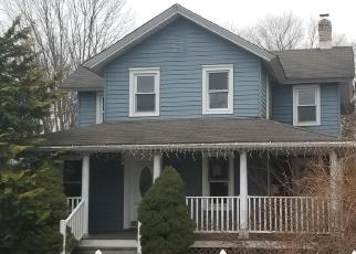 Casa en Remate en Vincentown 08088 INDIAN MILLS RD - Identificador: 4367965188