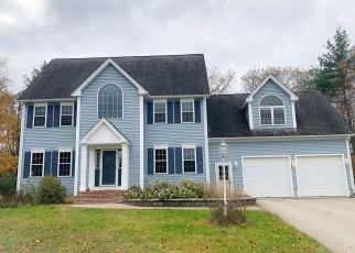 Casa en Remate en Fiskdale 01518 HARDING LN - Identificador: 4367978331