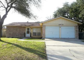 Casa en Remate en San Antonio 78233 LITTLE BRANDYWINE CRK - Identificador: 4367985338