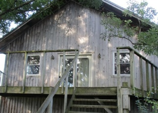 Casa en Remate en Wellesley Island 13640 CROSS ISLAND RD - Identificador: 4367995863