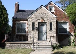 Casa en Remate en Detroit 48235 ROBSON ST - Identificador: 4367998481