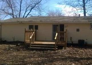 Casa en Remate en Florissant 63031 GRANTS PKWY - Identificador: 4368073371