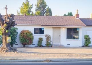 Casa en Remate en Clovis 93612 SHAW AVE - Identificador: 4368105344