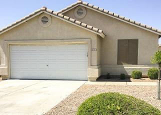 Casa en Remate en Surprise 85378 W HUTTON DR - Identificador: 4368143902