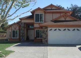 Casa en Remate en Lancaster 93535 BLUEBELL ST - Identificador: 4368210908