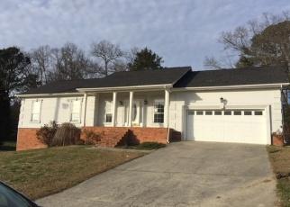 Casa en Remate en Ringgold 30736 CHAD DR - Identificador: 4368230612