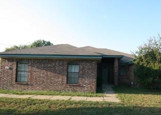 Casa en Remate en Kempner 76539 DANZIG - Identificador: 4368258192