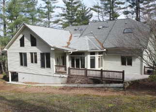Casa en Remate en Sapphire 28774 NEEDLEPINE LN - Identificador: 4368261706