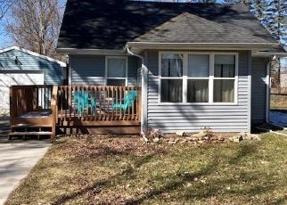 Casa en Remate en Lansing 48906 SHEFFER AVE - Identificador: 4368322586