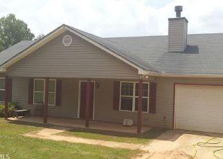 Casa en Remate en Monticello 31064 CLAY ST - Identificador: 4368389142