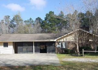 Casa en Remate en Blountstown 32424 NW JAP AUSTIN RD - Identificador: 4368410615
