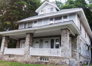 Casa en Remate en Harrisburg 17111 WOODLAWN ST - Identificador: 4368429895