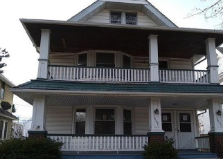 Casa en Remate en Cleveland 44111 FIDELITY AVE - Identificador: 4368489900