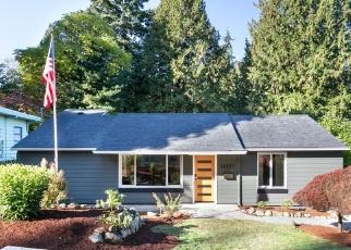 Casa en Remate en Seattle 98133 ASHWORTH AVE N - Identificador: 4368527558