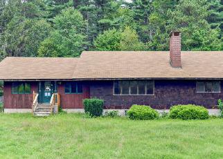 Casa en Remate en Townsend 01469 WARREN RD - Identificador: 4368598955