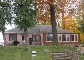 Casa en Remate en Mound 55364 ENCHANTED LN - Identificador: 4368608584