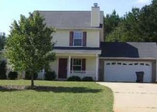 Casa en Remate en Jackson 30233 GEORGE TATE DR - Identificador: 4368623469