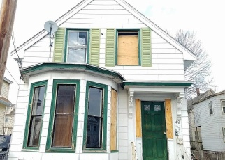 Casa en Remate en Lowell 01852 FORT HILL AVE - Identificador: 4368629154