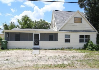 Casa en Remate en Leesburg 34748 N LONE OAK DR - Identificador: 4368632226