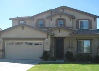 Casa en Remate en Lancaster 93535 EMERALD LN - Identificador: 4368637490