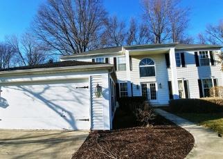 Casa en Remate en Westlake 44145 WOODPATH TRL - Identificador: 4368638356