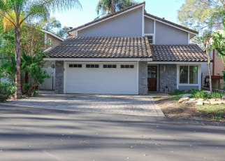 Casa en Remate en Lake Forest 92630 WOODWALK RD - Identificador: 4368640552