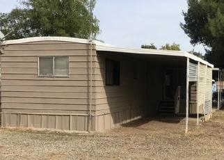 Casa en Remate en Homeland 92548 AVENIDA VALENCIA - Identificador: 4368680855