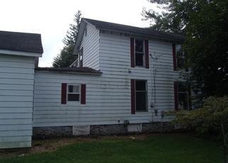 Casa en Remate en Paw Paw 49079 N LAGRAVE ST - Identificador: 4368704493
