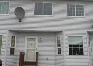 Casa en Remate en Anchorage 99502 SARA LYNN PL - Identificador: 4368744347