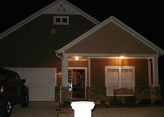 Casa en Remate en Calera 35040 NOTTINGHAM DR - Identificador: 4368747414